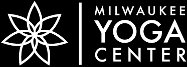Makeup Classes Milwaukee Classes U2014 Milwaukee Yoga Center