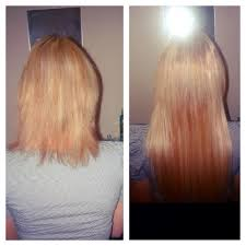 extensions for hair hair extensions perth wa perth hair extensions