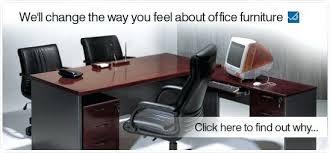 Used Office Furniture North Charleston Sc Office Furniture Rental - Office furniture charleston