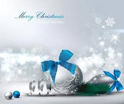 business christmas card templates free business template within