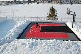 Sports Courts For Backyards Fine Design Sport Court Cost Interesting 1000 Images About Island