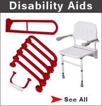 Disabled Handrails Grab Rail Grab Rails Disabled Grab Rail For Grab Rails