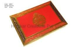 Indian Wedding Mithai Boxes Mithai Boxes Manufacturer From Mumbai