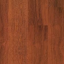 High Quality Laminate Flooring Laminate Flooring Brisbane High Quality Laminate Floors Bamboo