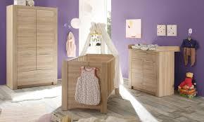 décoration pour chambre bébé inspiration décoration pour la chambre de bébé deladeco fr
