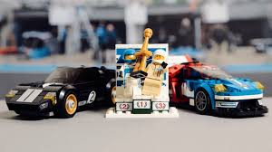 lego speed champions mclaren speed champions 2017 racer sets brickpicker