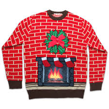 christmas jumper christmas jumpers 2014 from primark to h m here are the best