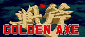 golden axe apk apk mania golden axe v1 0 unlocked apk