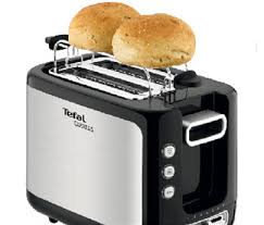 Images Of Bread Toaster Tefal Express Tt365030
