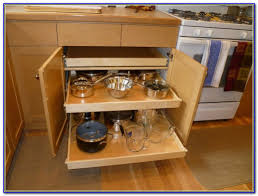 pull out spice racks for kitchen cabinets cabinet home