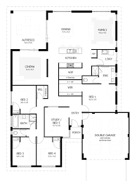 cob house plans luxury 100 floor plan ripping alovejourney me
