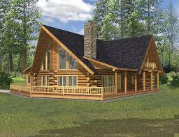3 bedroom cabin plans 12 inspiring small cabin plans with basement house plan and ottoman
