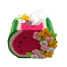 Home Handmade Decoration Aliexpress Com Buy Fashion Diy Handmade Needlework Embroidery
