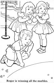 holly hobbie coloring pages 654 best coloring pages kids images on pinterest coloring books