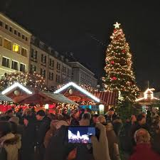 9 of the best berlin christmas markets not to miss hostelworld