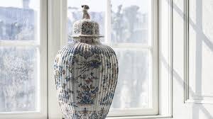 porcelain study collection wall street international