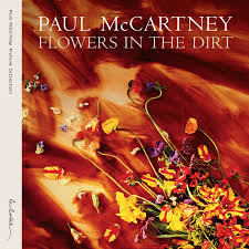 catching up on recent releases u201cflowers in the dirt u201d reissued by