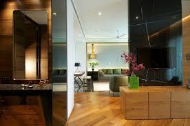 interior partitions for homes new delhi interior design by rajiv saini interior design