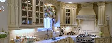 Builders Direct Cabinets Custom Cabinetry Design U0026 Interiors Build Cabinets Rta Online Plans