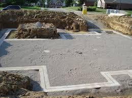 precast concrete basement walls cost webshoz com