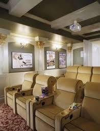 64 best media room images on pinterest media rooms theatre