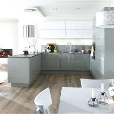 magasin de cuisine pas cher meuble de cuisine allemande magasin de meubles de cuisine meuble