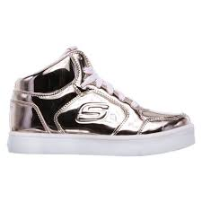 skechers energy lights reviews skechers girls s lights energy lights casual shoes academy