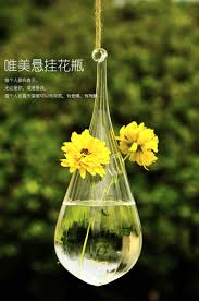 Home Decor Glass Popular Floor Glass Vases Buy Cheap Floor Glass Vases Lots From
