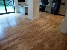 Travertine Laminate Flooring Travertine Kitchen Floor
