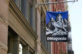 patagonia sale black friday the power of patagonia u0027s black friday donation u2014 inside philanthropy