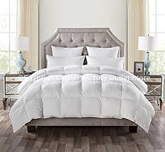 home design alternative color comforters luxurious size white goose alternative