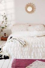 Ivory Duvet Cover King Urban Outfitters 100 Cotton Duvet Covers U0026 Bedding Sets Ebay