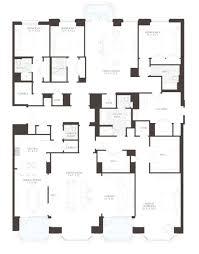 great room plans family room floor plans laferida