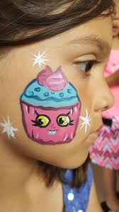 best 20 face painting for kids ideas on pinterest facepaint
