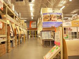 Home Depot Interiors Beautiful Home Depot Interiors On Home Interior Throughout Home