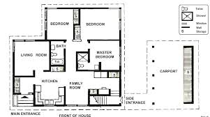 pretty plans for guest house 3 bedroom guest house plans for rent floor one 2018 and beautiful