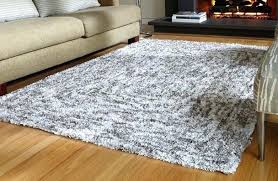 12x12 Area Rugs 12 X 12 Rug Tapinfluence Co