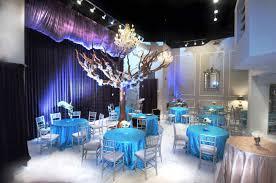 interior design creative theme wedding decoration room ideas