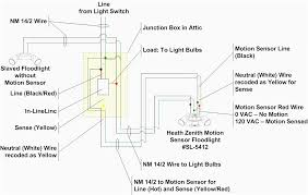 2 way light switch wiring diagrams youtube cool wire a diagram