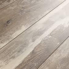 Best Laminate Flooring For High Traffic Areas Shop Ac5 Laminate Flooring Commercial Flooring