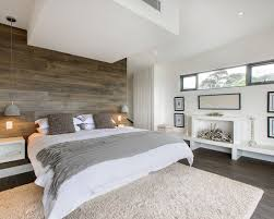 Contemporary Bedroom Design Ideas Remodels Photos Houzz Picture - Contemporary master bedroom design ideas