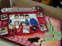 one direction party supplies one direction decorations