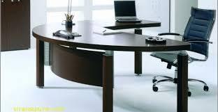 le de bureau chaise de bureau archives chaise de bureau