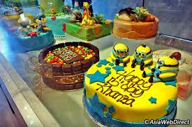 wedding cake jakarta harga birthday cake the harvest image inspiration of cake and birthday