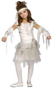 Kids Angel Halloween Costume Kids Mummy Costume Buycostumes