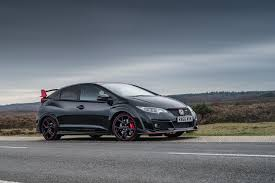 honda civic 2017 type r honda civic type r black edition ends mk9 civic production auto