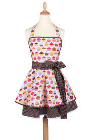 design 1000 images about cooking aprons with colorful pattern for