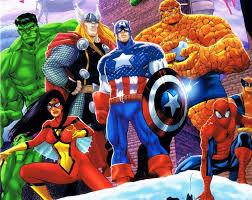 iron man dom marvel com the official site iron man spider man hulk x men