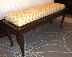 coffee table transformations copper dot interiors
