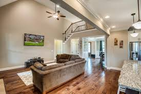 home products by design apison tn 4234 cripple bush ct apison tn 37302 mls 1262782 movoto com